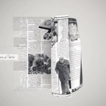 Asma Ul Husna Magazine Animation TVC