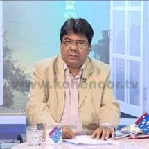 Live Program – Ziabetes Aur Elaaj Episode 17