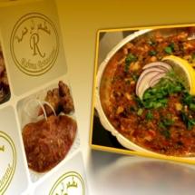 Rahma Restaurant TVC