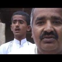 Reports – Ik Nazar Idher Bhi