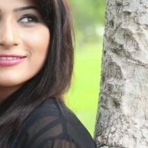 Song – Yeh Hai Meri Kahani