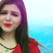 Dharkane Azad Hain Cover Song by Maria Meer Originally by Shreya Ghoshal