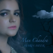 Mann Chandre Nu Cover Song | Maria Meer | Tribute to A R Rehman