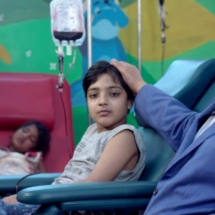 Sundas Foundation TVC Ramazan Campaign Version 2